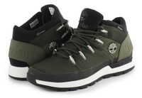 Timberland-Cipők-Sprint Trekker Fabric