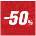 tbl_sale50