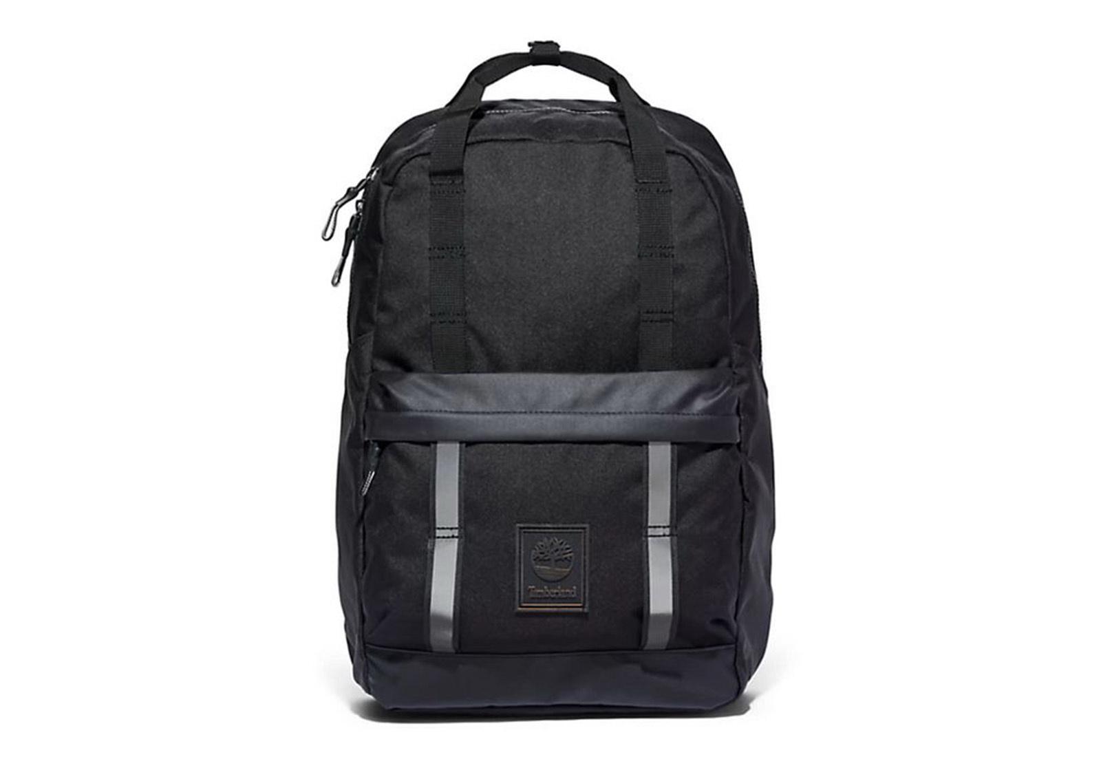 Timberland Táskák és hátizsákok Classic Backpack