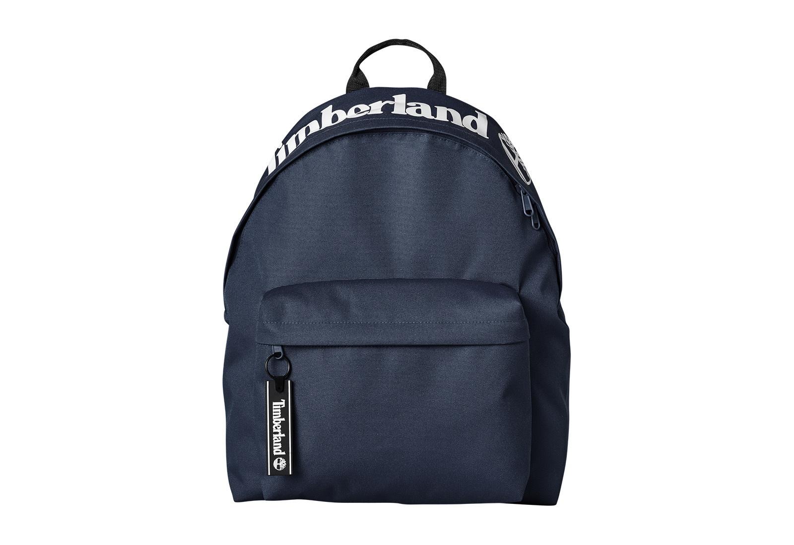Timberland Táskák és hátizsákok Backpack
