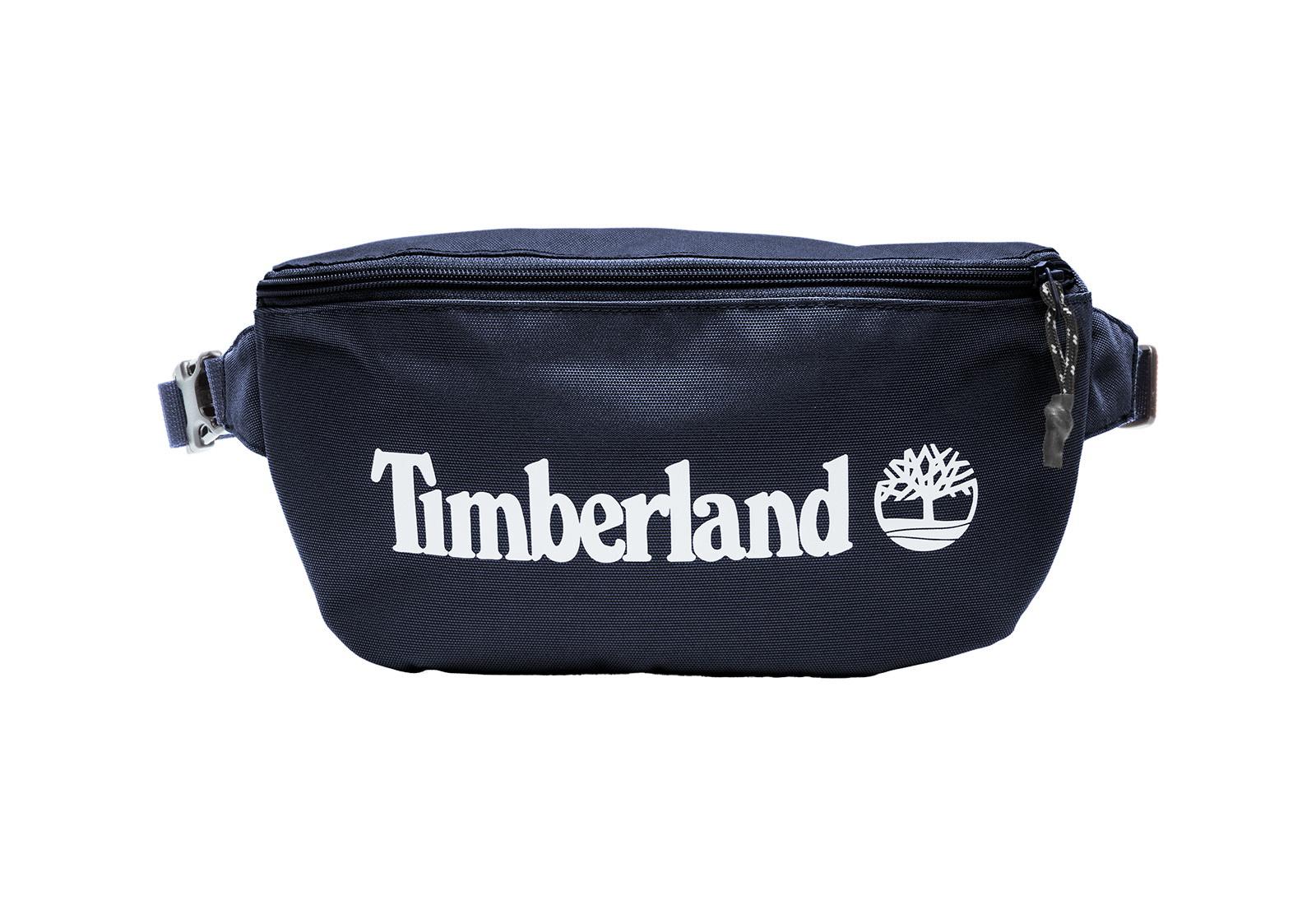 Timberland Táskák és hátizsákok Sling Bag