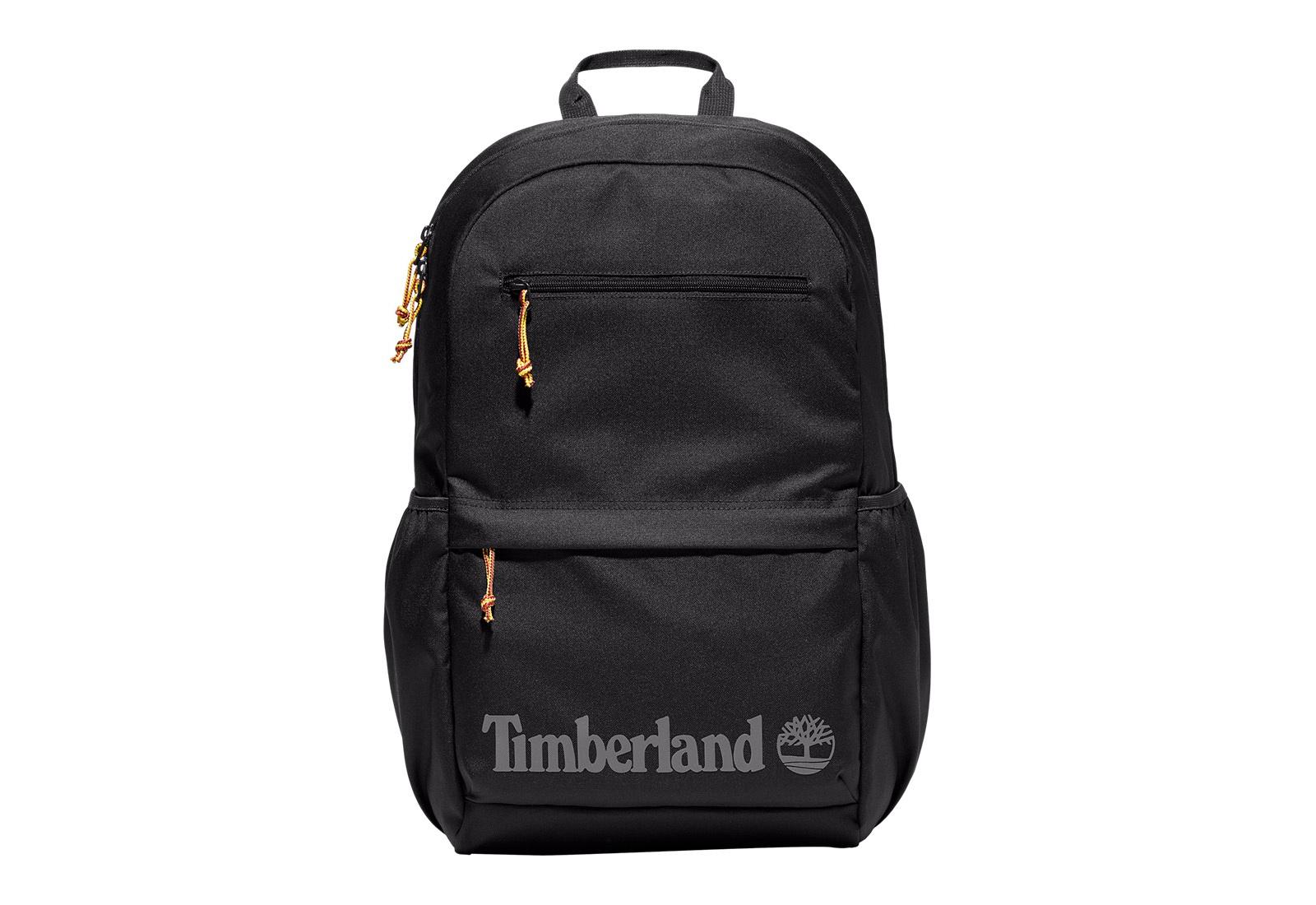 Timberland Táskák és hátizsákok Zip Top Backpack