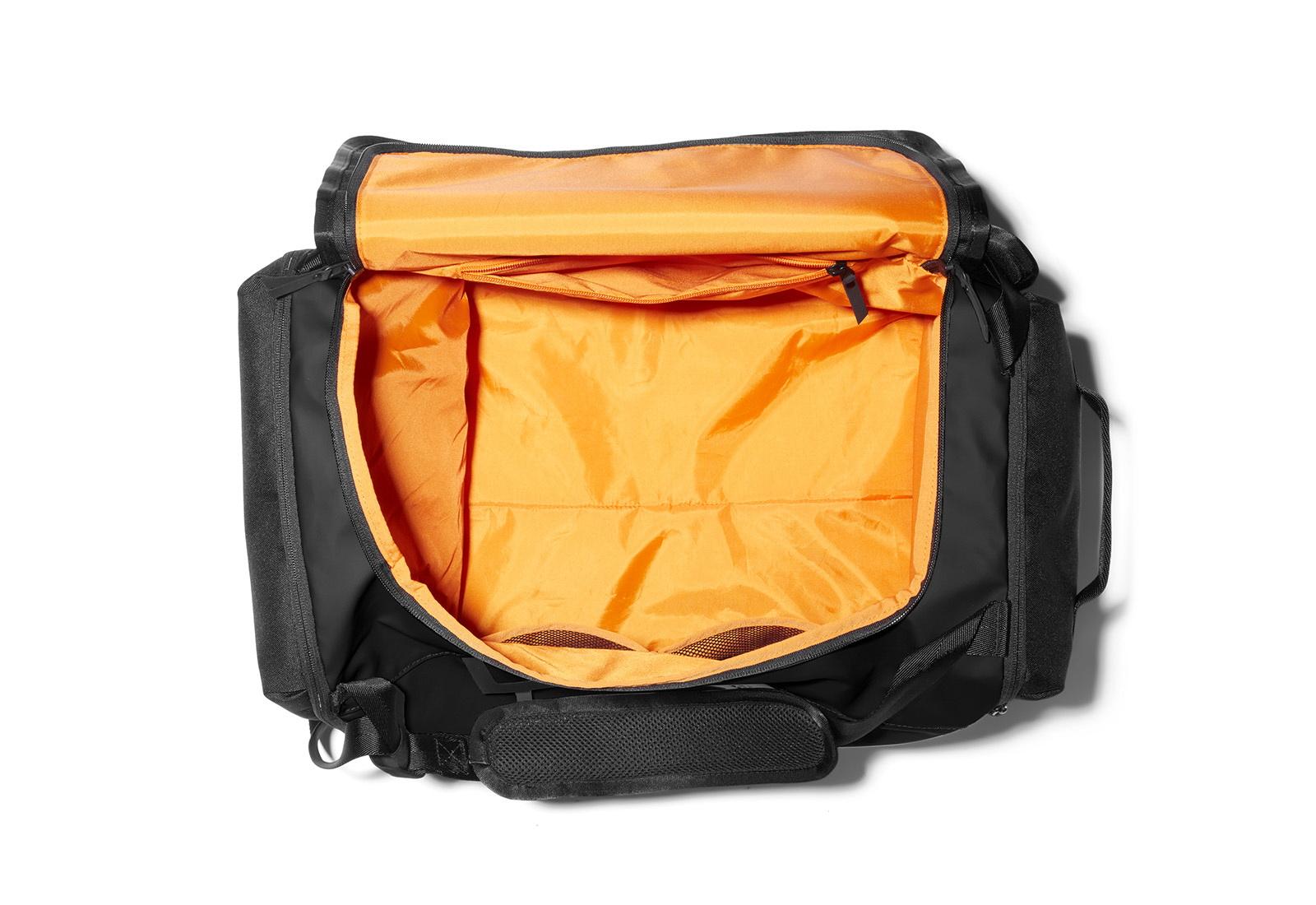 Timberland Táskák és hátizsákok Duffel