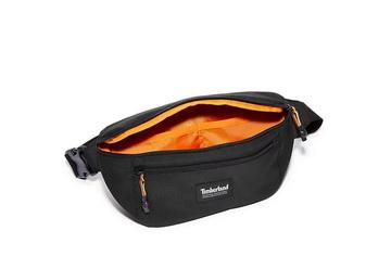 Timberland Táskák és hátizsákok Sling