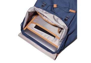 Timberland Táskák és hátizsákok Flap Over Backpack