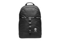 Timberland-Táskák és hátizsákok-Classic Backpack