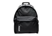 Timberland-Táskák és hátizsákok-Backpack