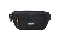Timberland-Táskák és hátizsákok-Sling